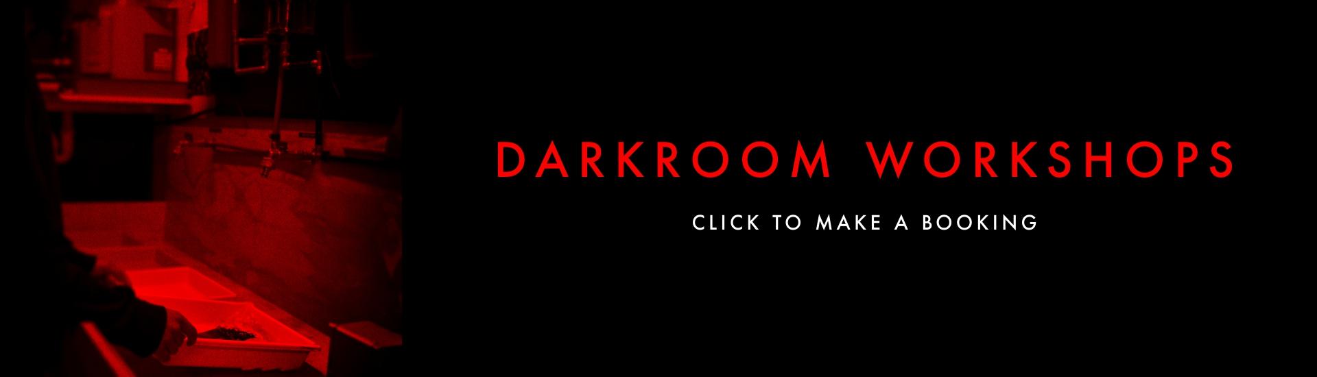 tbwb-banner-darkroom-rent