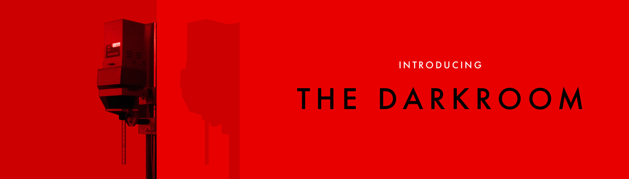 Darkroom Banner FINAL.cdr